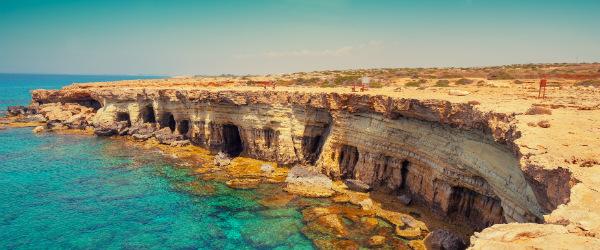 Best Restaurants In Cyprus