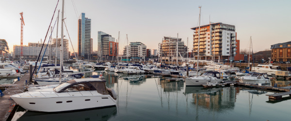 Southampton Hotels With Cruise Car Parking
