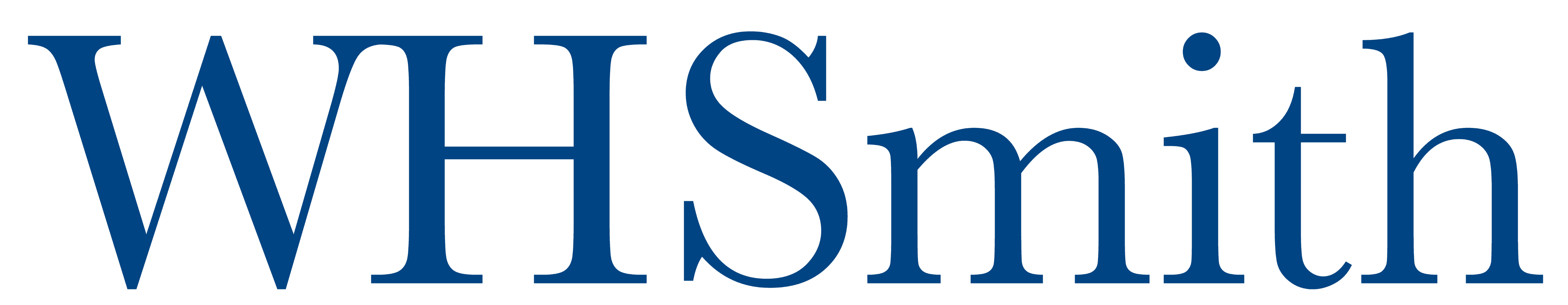 Image result for wh smiths logo