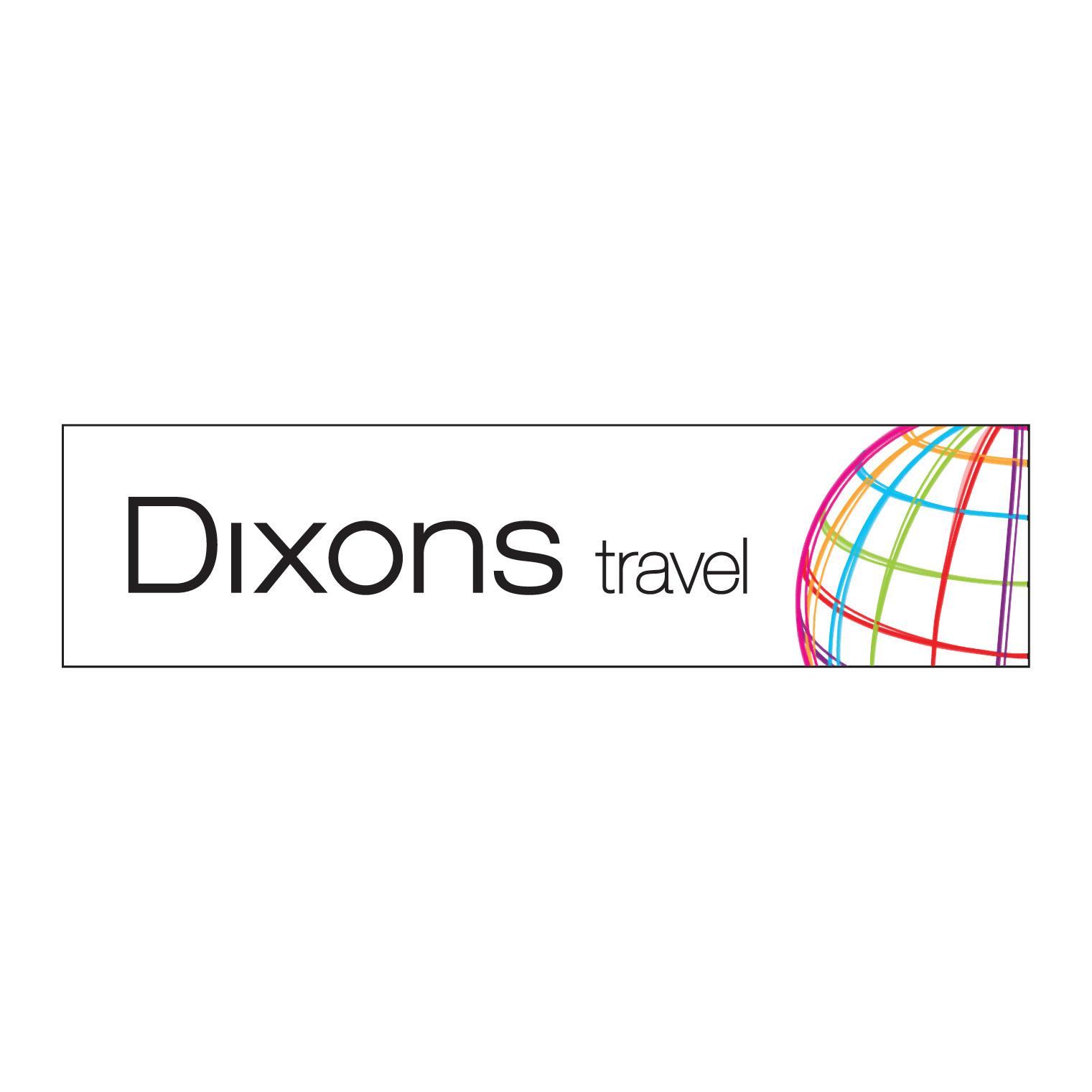 Dixons Travel | Edinburgh Airport