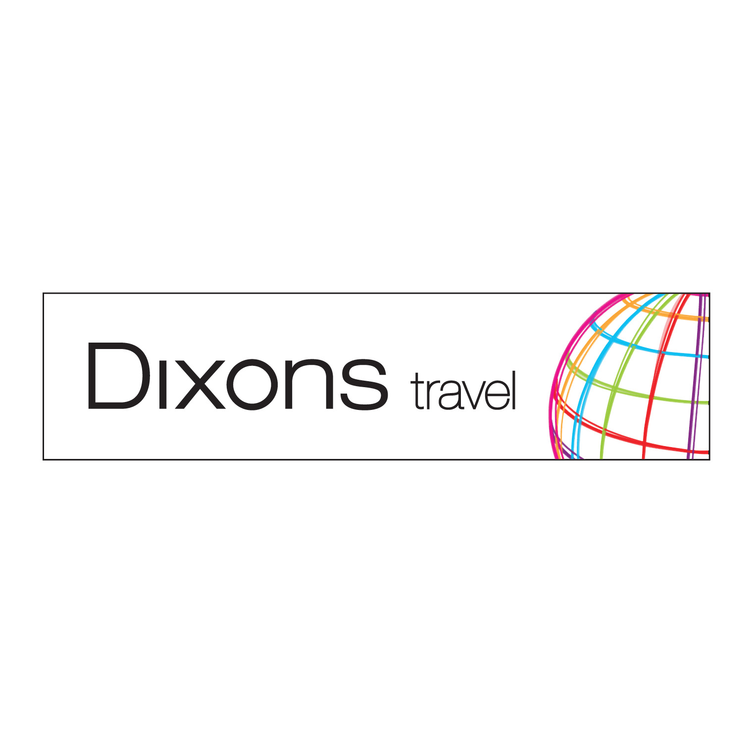 1737abfa9 Dixons Travel is Europe s leading airport electrical store offering the  latest technology from the biggest brands at online beating prices.